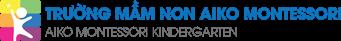 Aiko Montessori - Trường Mầm non tốt nhất Hà Nam