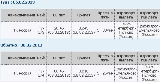 Купить билеты на самолет красноярск новосибирск