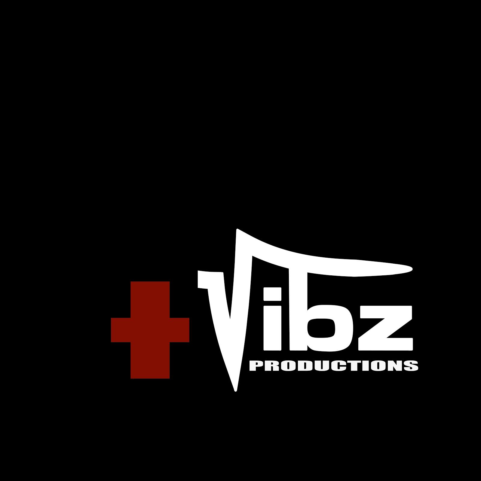 +Vibz Productions