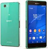 procedure of rooting xperia z3