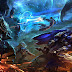 League of Legends Clash 7r