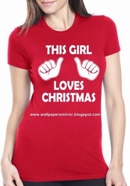 Top 10 girls funny T shirts