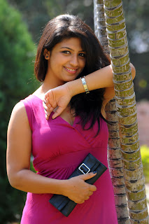 Supriya-Stills-At-Sashesham-Pressmeet-CF-014.jpg