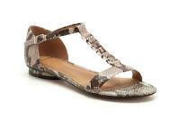 Clarks cute shoes, Clarks sandals, Clarks wedges, Clarks fashionable heels, Clarks, women's Clarks, Clarks for women, ladies Clarks, Clarks colorful shoes, Clarks fashion, stylish and comfortable heels, colorful heels, style and comfort, cute wedges, cute sandals, chic heels, comfortable heels