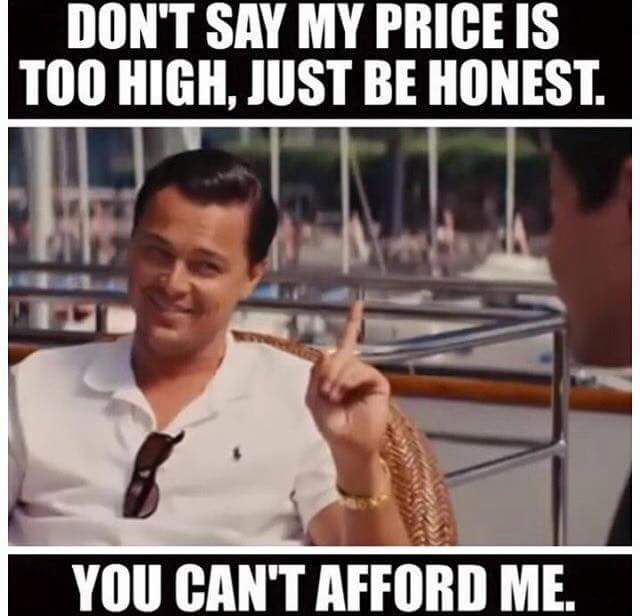 ... wolf of wall street quotes tumblr, wolf of wall street quotes drugs Wolf Of Wall Street Drug Quotes