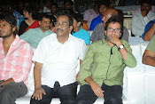 Saheba Subramanyam audio launch-thumbnail-12