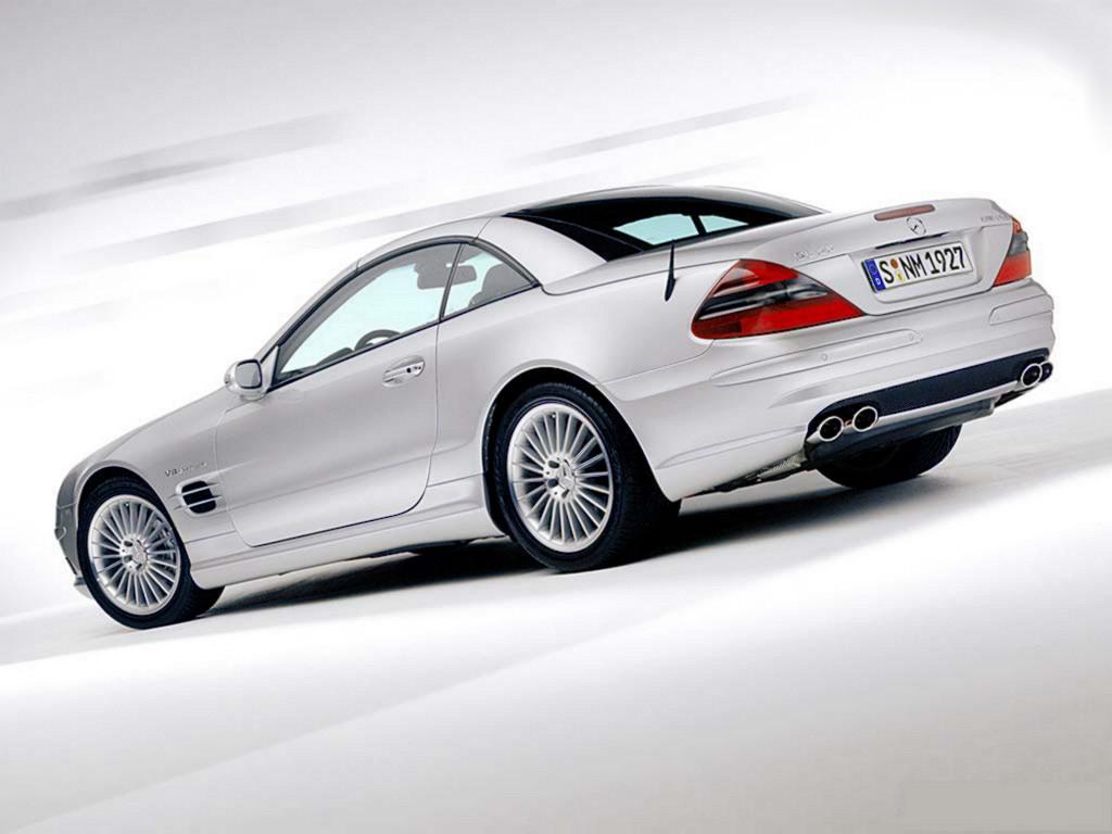 http://2.bp.blogspot.com/-9z9x1c1cVe4/TqRCaPbeEHI/AAAAAAAAATM/frWBPN4gfT8/s1600/Mercedes-Benz-SL-55-AMG-2002.jpg