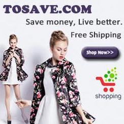 Tosave