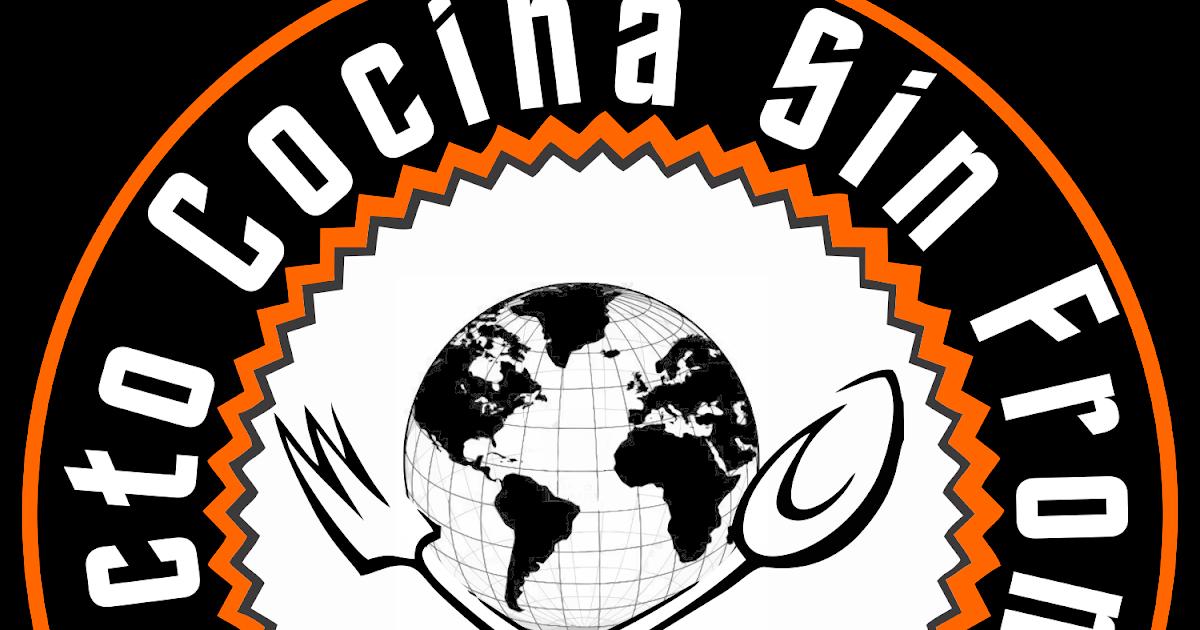 EL BAQUEANO - COCINA AUTÓCTONA CONTEMPORÁNEA: PROYECTO COCINA SIN ...