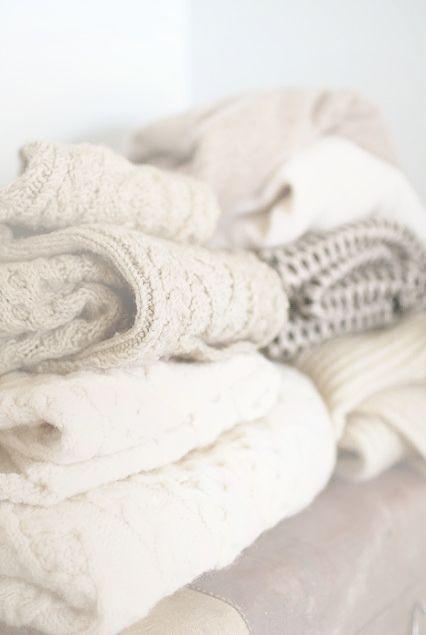 Ioannas-notebook-sales-cozy-knits