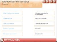 http://www.editorialteide.es/elearning/Primaria.asp?IdJuego=1093&IdTipoJuego=3
