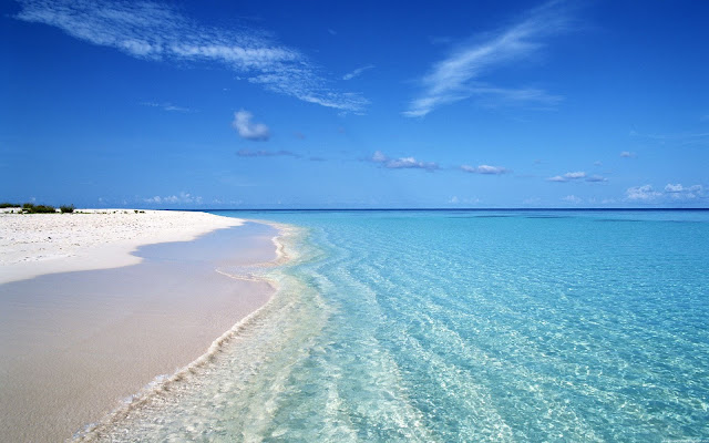 صور شواطي - beach pictures