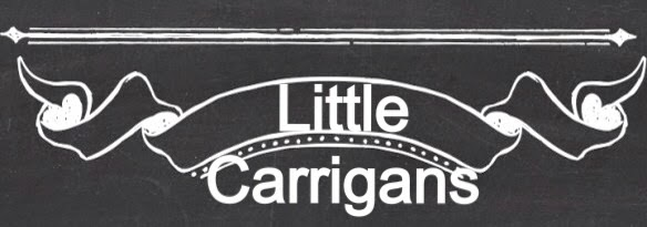 Little Carrigan