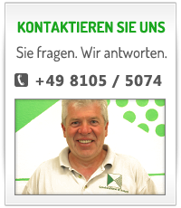 Sandstrahlerei Bräuer Kontakt
