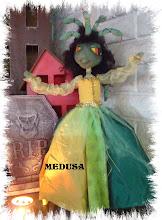 ~ MeDuSa ~