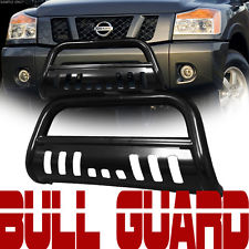 Billguard image