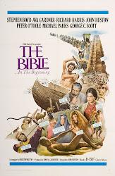 Baixar Filme A Bíblia… No Início (Dublado)