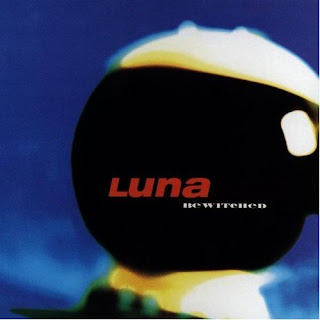 Luna - Bewitched - 1994