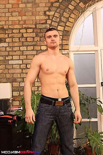 image of nude men videos free