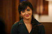 Yenthavaadu gaani movie photos-thumbnail-12