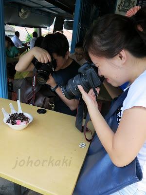ABC-Johor-Ais-Kacang