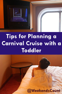 Weekends Count Fun Weekend Activities For Busy Frugal Families - All inclusive cruises from galveston
