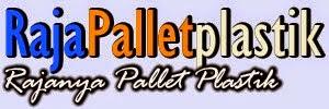 Harga Pallet Plastik | Jual Pallet Plastik | 081219426646