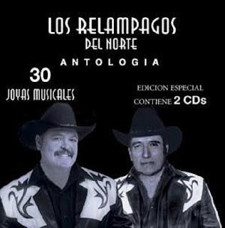 1327655668 38 Discografia Ramon Ayala (53 Cds)