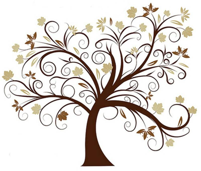 clip art tree of life. clip art tree of life. clip