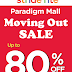 17 Apr - 10 May 2015 Stride Rite Movingo ut Sale