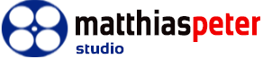 matthiaspeter