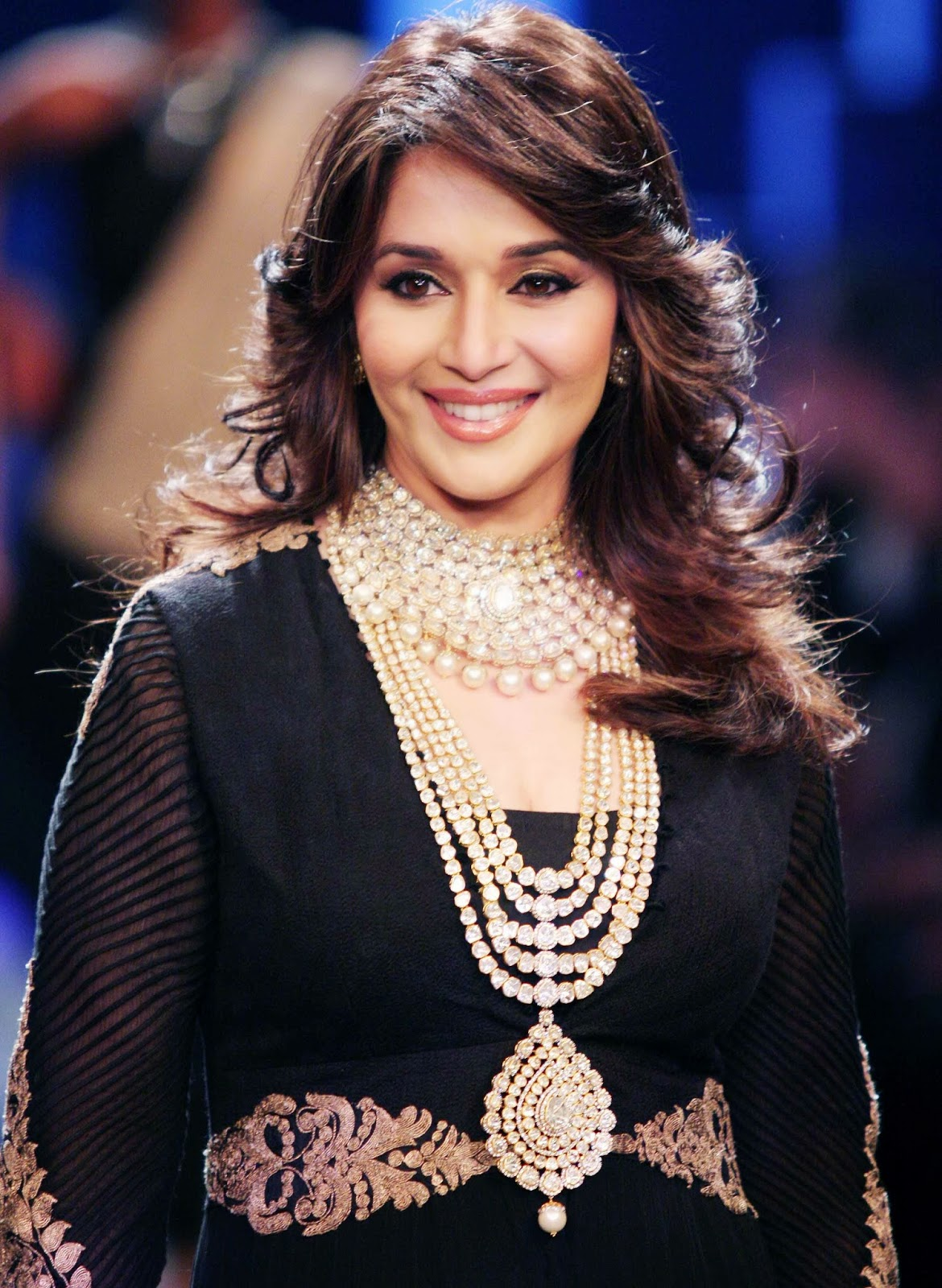 All Wallpapers Pixz Images Pics 1080p: Madhuri Dixit hot sexy HD ...