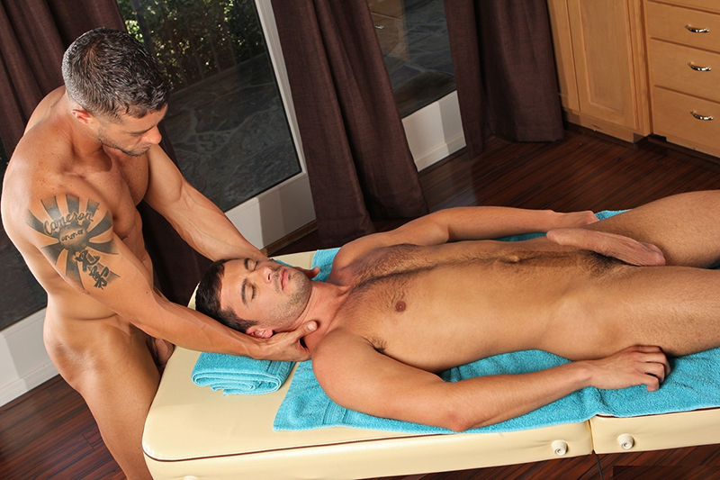 gay sex massage squirttaus