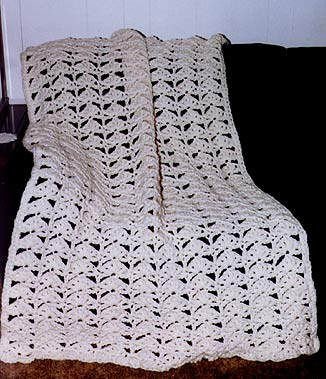 Knitting and Crochet Pattern Archive Wiki