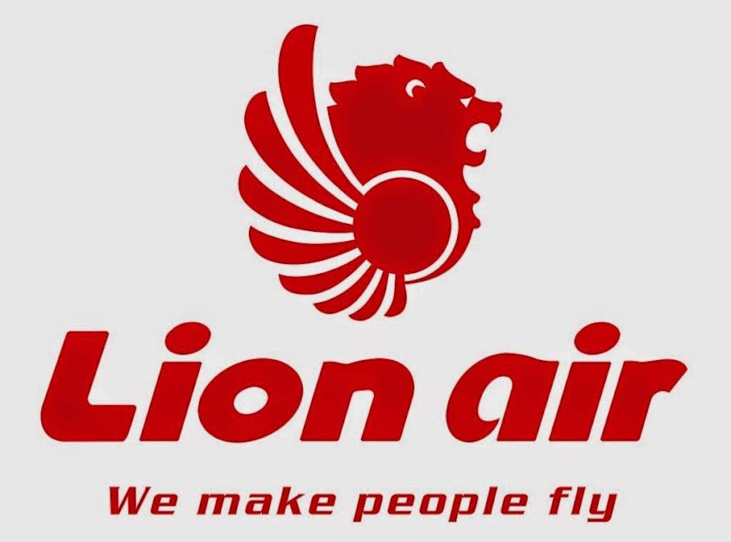 Lowongan Kerja Lion Mentari Airlines (Lion Air) Januari Terbaru 2015