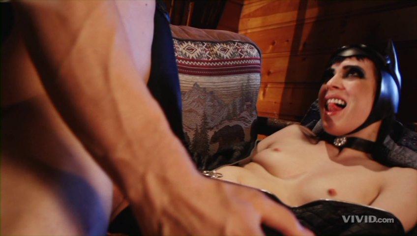 Девушка рыцарь фото порно, русская девушка раздевается и мастурбирует в чулках на камеру