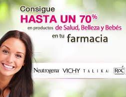 PromocionesFarma