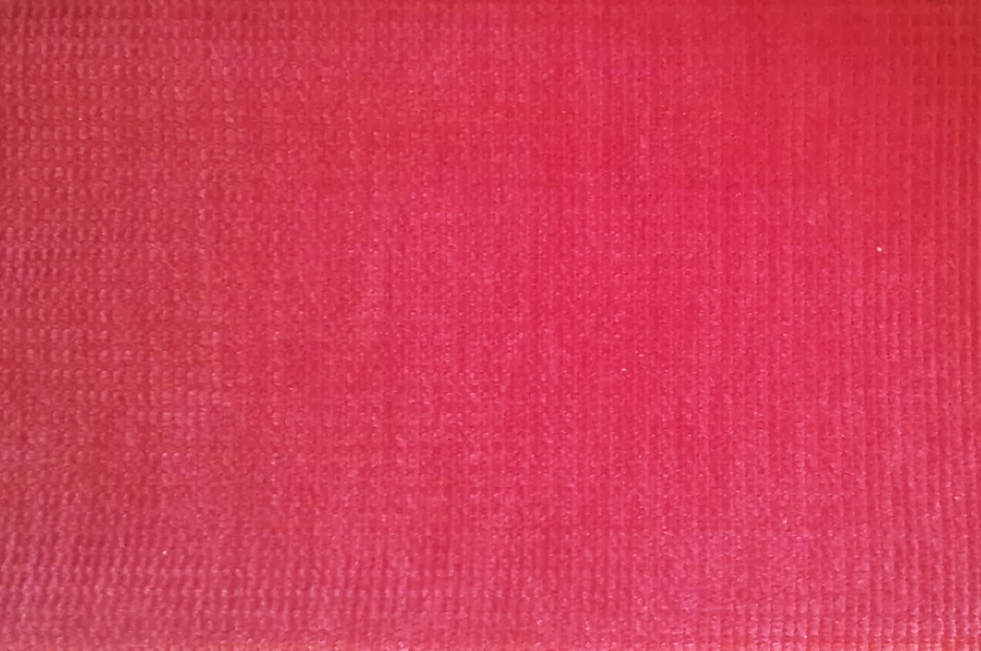 Upholstery fabrics for your next project outdoor and for Upholstery fabric for sale