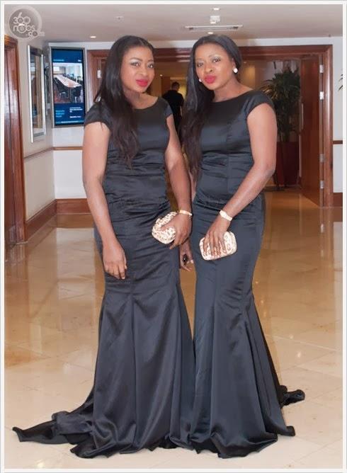 aneke twins nollywood