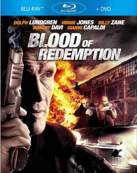 Blood+of+Redemption+(2013)+BluRay+Hnmovies