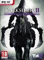 darksiders-2