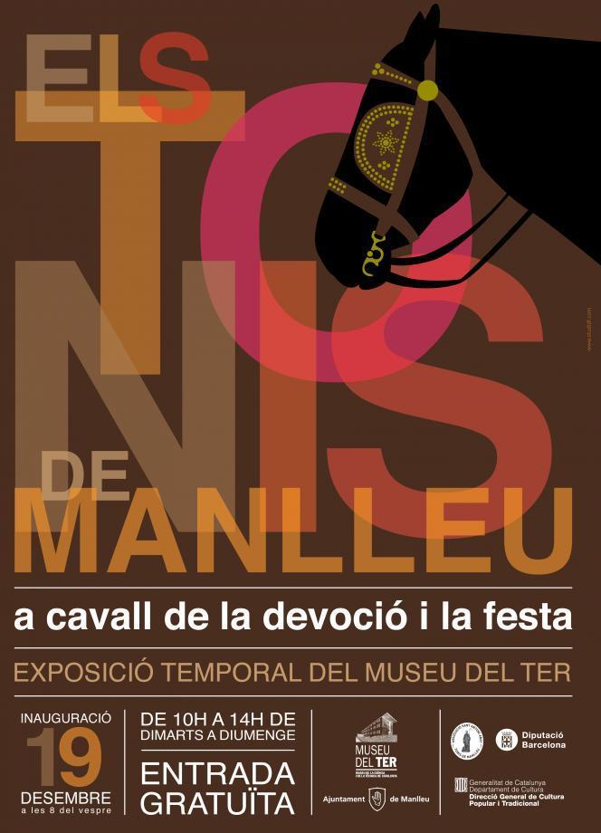 http://www.manlleu.cat/mod/noticies/id2468/els-tonis-de-manlleu-a-cavall-de-la-devocio-i-la-festa-nova-exposicio-temporal-al-museu-del-ter.htm