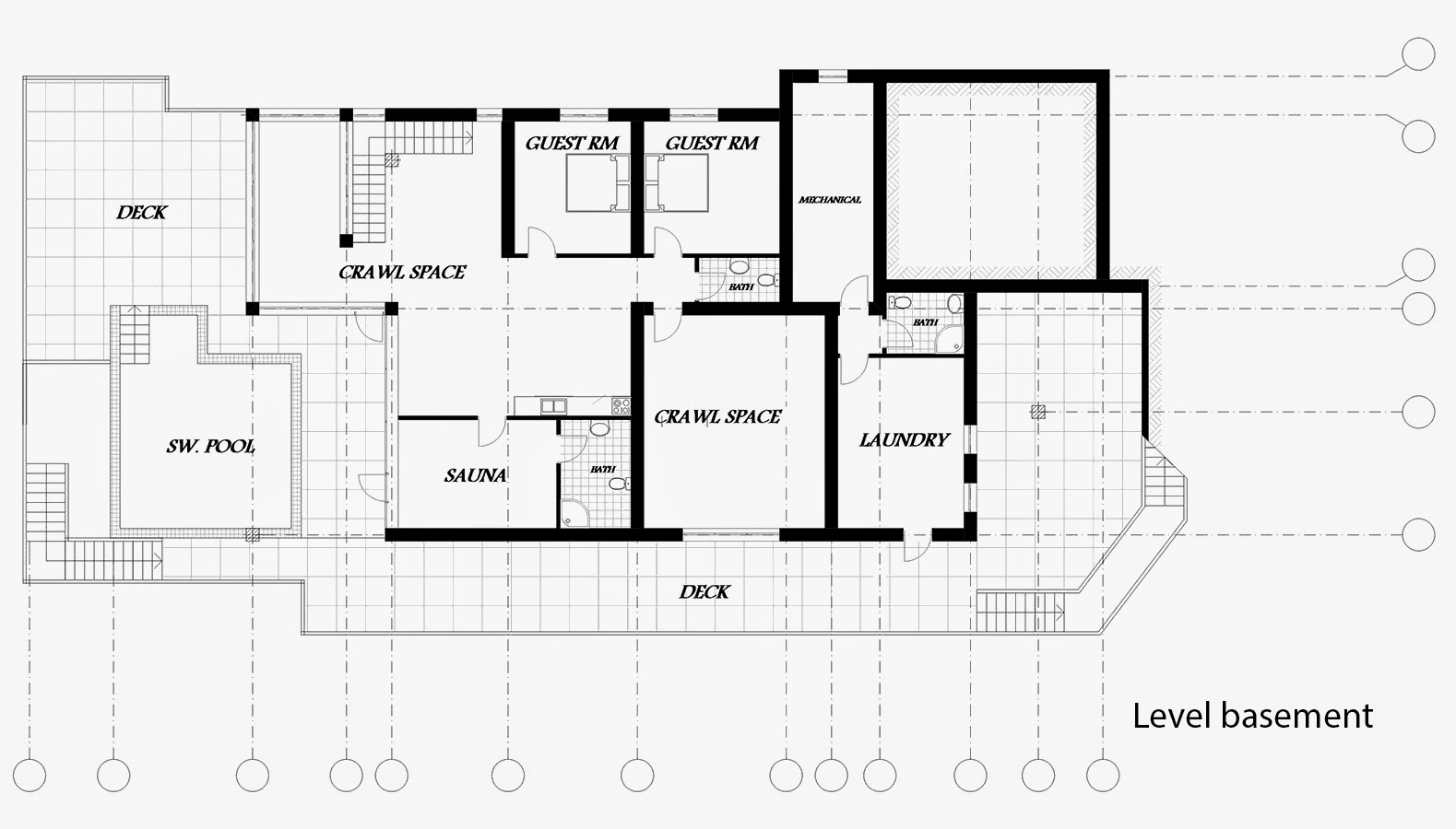 Crawl Space House Plans 2 bedroom apartment near me modern home interior designs