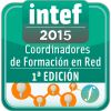 Tutor del INTEF