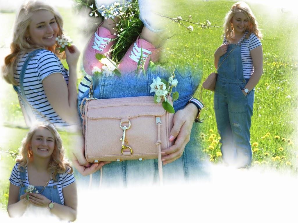http://marmormaedchen.blogspot.ch/2015/04/latzhose-und-eine-spur-pink.html