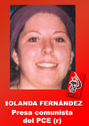 Iolanda Fernndez Caparrs