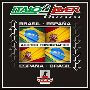 ITALO4EVER RECORDS