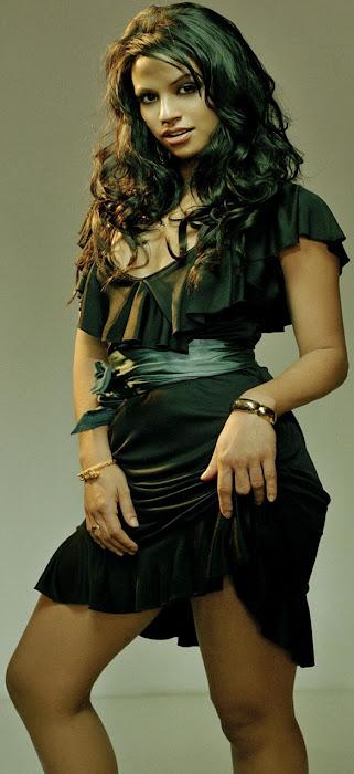 model navi rawat actress pics