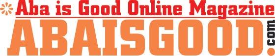 Aba Is Good Online Magazine