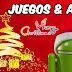 Especial de Navidad (Juegos & Apps RECOMENDAD@S) AndroideHD